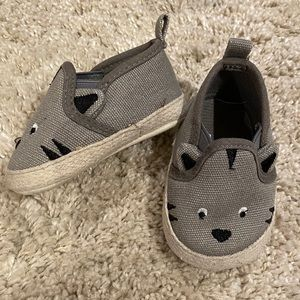 FIRST STEPS | shoes 6-9 months